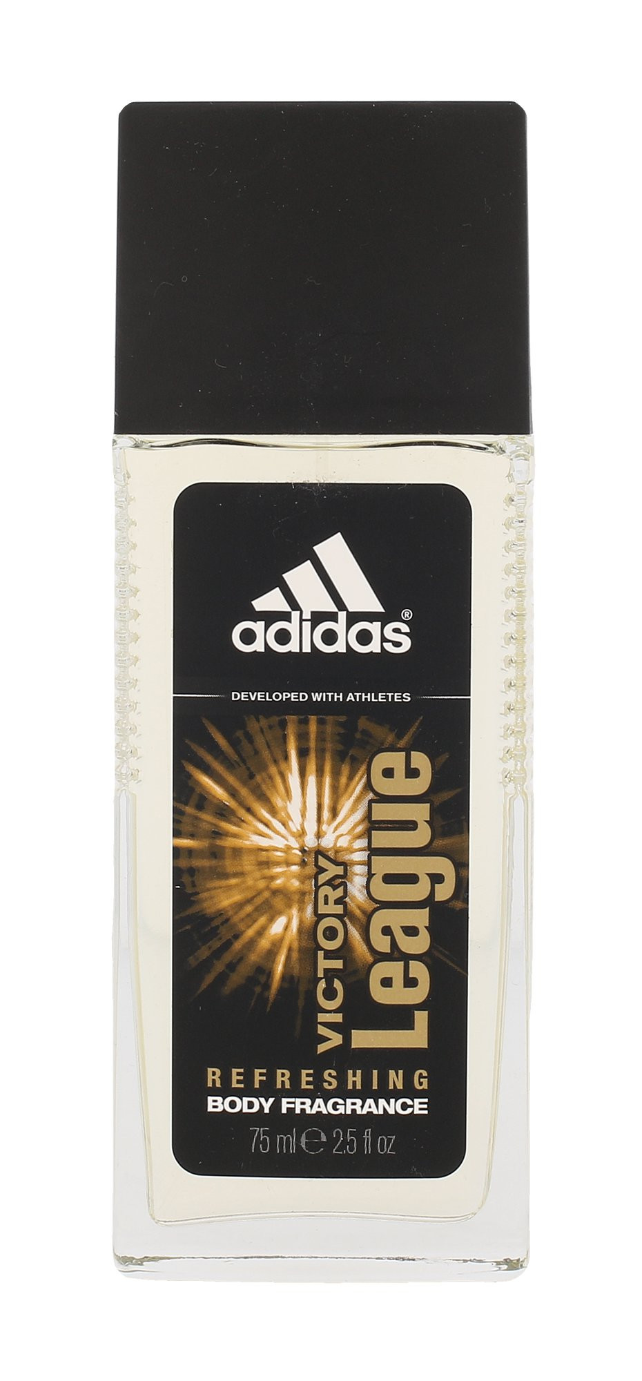 Adidas dns men victory league 75ml