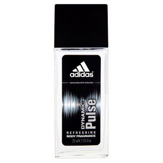 Adidas DNS Men Dynamic Pulse 75ml