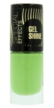 Eveline Special Effect 250 lak na nechty 5ml