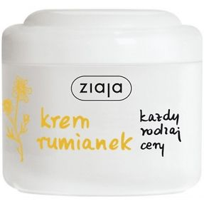 Ziaja krém harmanček 100ml