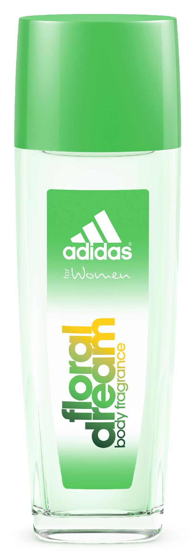 Adidas dns women floral dream 75ml