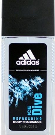 Adidas dns men Ice Dive 75ml